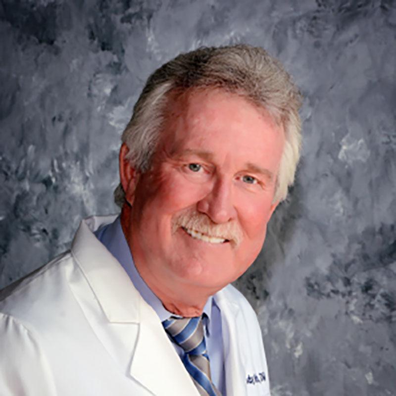 family dentist kind family dentistry scottsdale az dr randy smith