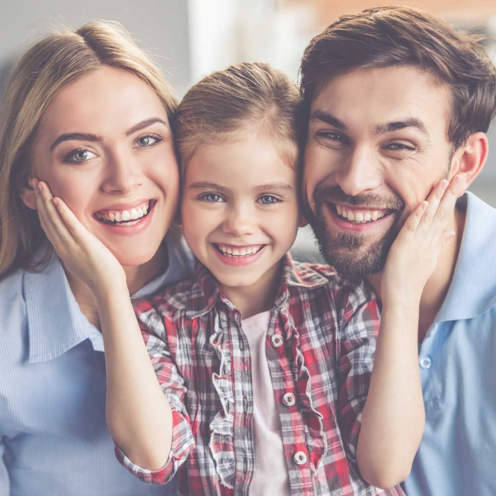 family dentist kind family dentistry scottsdale az general dentistry image