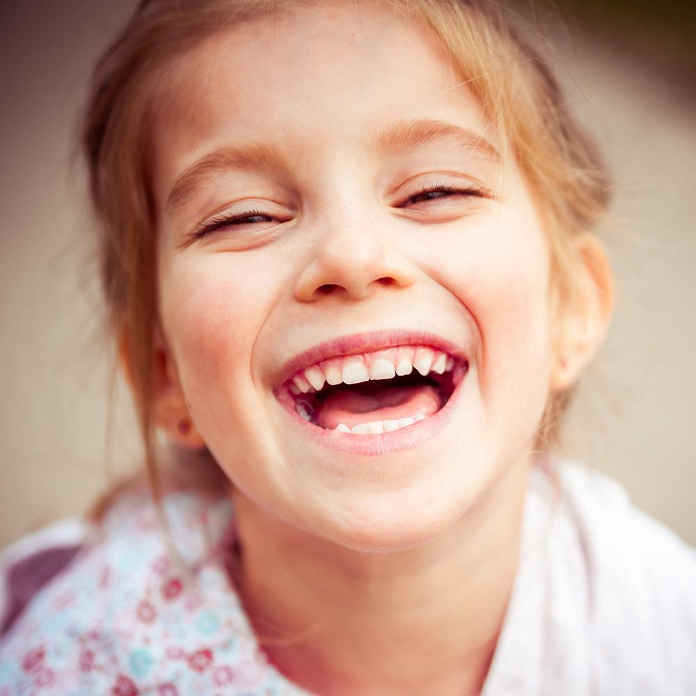 family dentist kind family dentistry scottsdale az pediatric dental sealants image