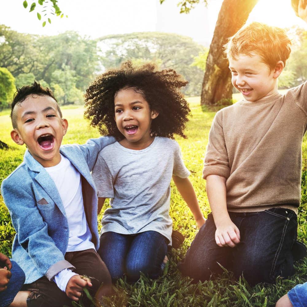 family dentist kind family dentistry scottsdale az pediatric fillings image